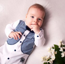 ciuszki-niemowlęce-do-chrztu-sklep