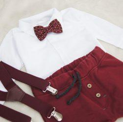 ubranka-dla-niemowlaka-do-chrztu-mucha