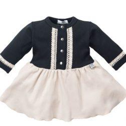 eleganckie-ubranka-dla-niemowlaka-sklep